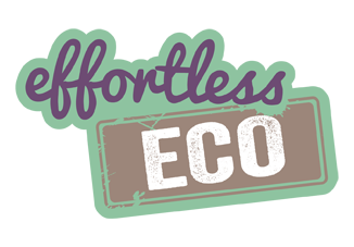 Effortless Eco Logo
